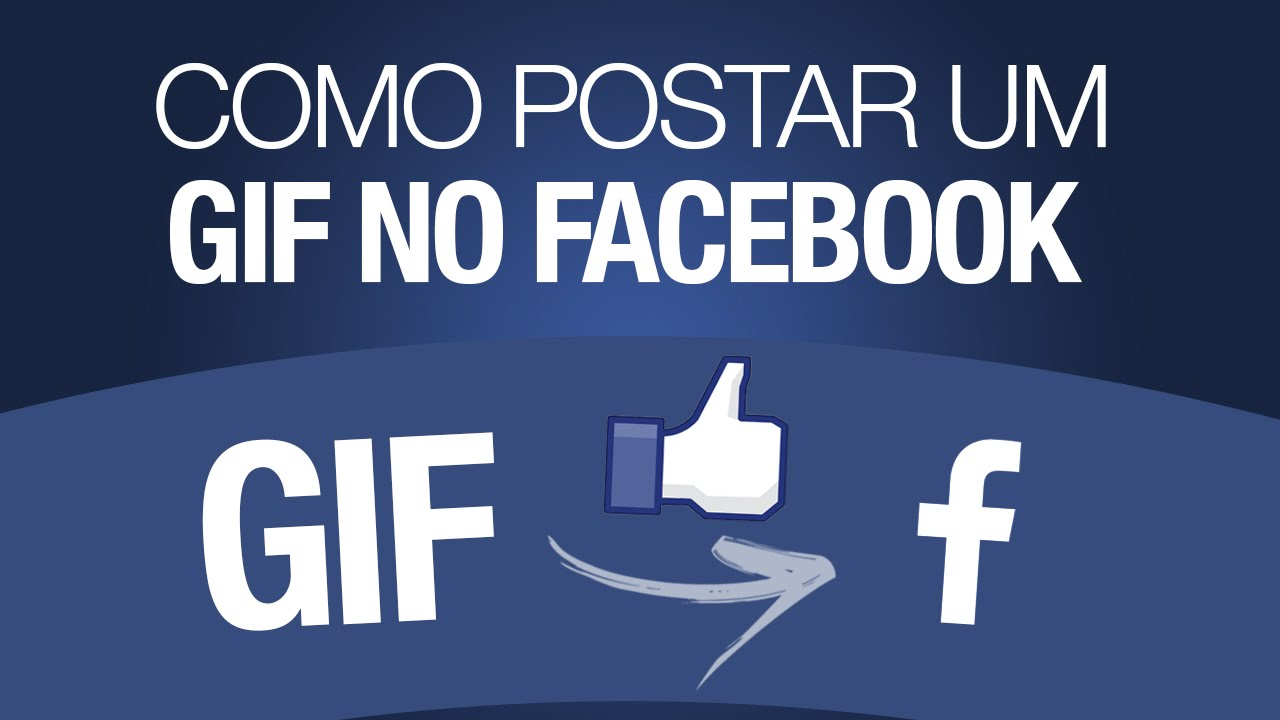 how to download gif from facebook