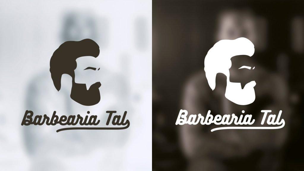 Como fazer um Logotipo no Photoshop