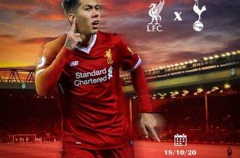 Criando um Banner de Futebol no Photoshop